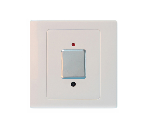 BRT-201L Touch Dimmer Switch